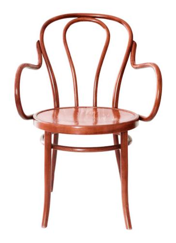 покраска стульев