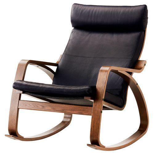красим стулья